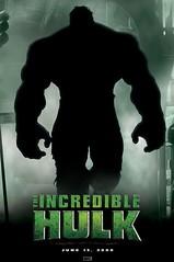 hulk2_1