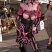 LA Leather Street Fest 2006 093