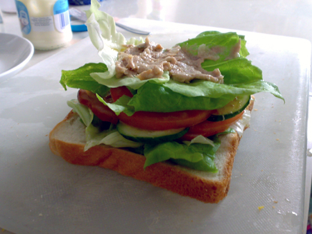 sandwich-in-progress-2