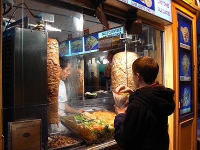 kebab à la Huchette.jpg