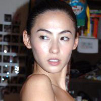 cecelia cheung pussy