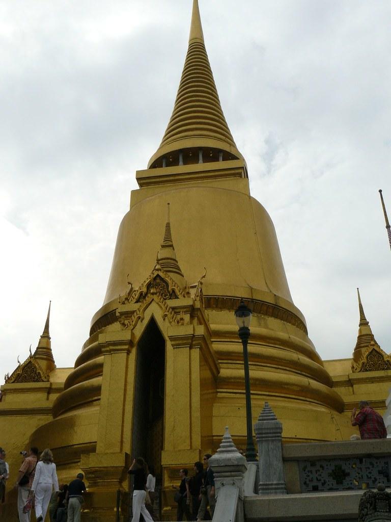 Bangkok #14