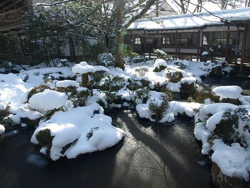 雪の大原 (22)