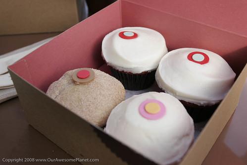 Sprinkles Cupcakes-11
