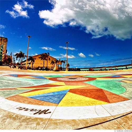 Recife - 471 anos