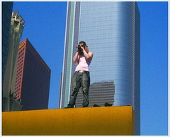 Downtown Photographer (P.S.Zollo) Tags: chad victoria hollywood 800 deena luckyfish safarisams april4th redemptionsong1111 davymyboy wendysue butshedoesntwanttobursthisbubble andtheresaclownjamatthemooselodgeonthesunnysideoftown zollogroup californiaiousyderinogriebling