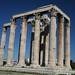 Tempio di Zeus Olimpio_5