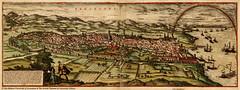 Barcelona 1572