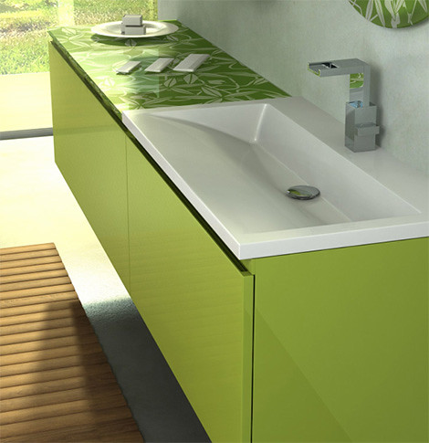 Bamboo-Green-vanity-modern-bathroom-furniture3