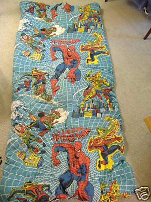 spidey_sleepingbag.JPG