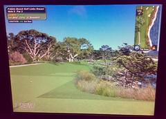 Virtual golf at The Clubhouse, Edinburgh (1).jpg