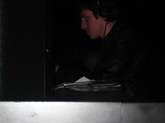 IMG_0751 (seuz360) Tags: sebastian studiob edbangerrecords