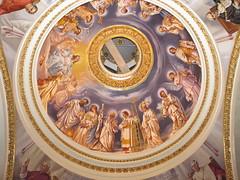 Artin Malta - Paul Camilleri Cauchi - Koppla Djocesi 123