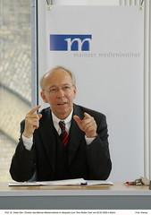 IMGP0876 (berlin_institute) Tags: dieter drr