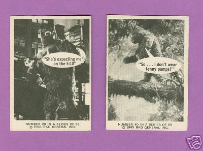 rkomonstercards1