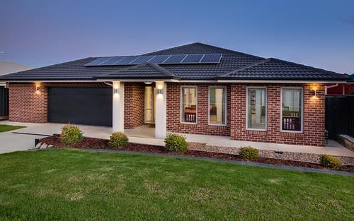 207 Kaitlers Road, Lavington NSW