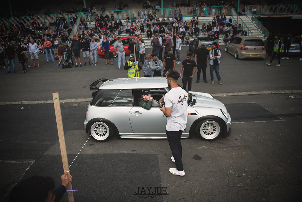 MEDIA Tags Mini Cooper Low Lower Lowered Lowlife Stance
