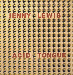 Jenny Lewis - Acid Tongue (The Album Artwork Archive) Tags: music art yahoo dvd google artwork album cd band vinyl archive free itunes bands cover musica muziek record booklet musik msica albumart sleeve muzyka musique hudba facebook musikk insert jennylewis jewelcase zene cerddoriaeth ceol musika   musiikki  glazba youtube  digipak mizik tnlist mzik nhc  muzika  muusika  musiek muziki   acidtongue  m glasba mzika muzic  ryanlehmann albumartworkman1  albumartworkman muika albumartworkarchive