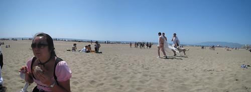 Beach_pano_one