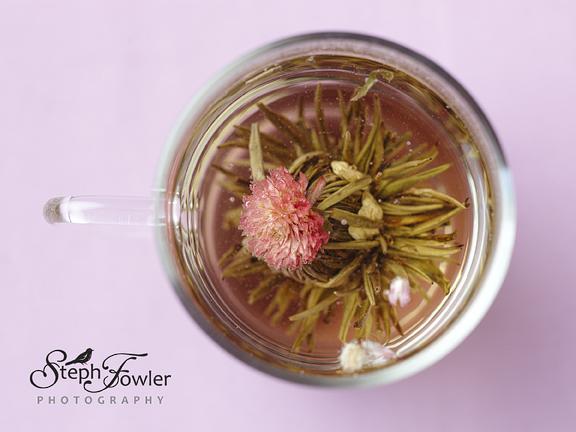 Tea_blog06