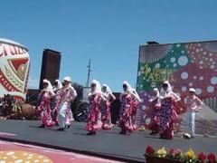 video 16 infantiles Amanecer Rociero IV Feria de Abril en Las Palmas de Gran Canaria (Rafael Gomez - http://micamara.es) Tags: las en de video abril feria amanecer gran iv ao videos canaria cultural palmas asociacin cuarta rociero