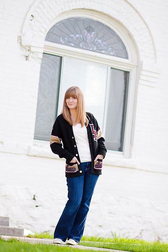 Anna Blog-24
