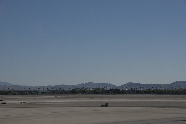 D5 mountains from airport 3