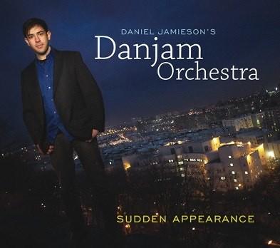 20110527danjamorchestra