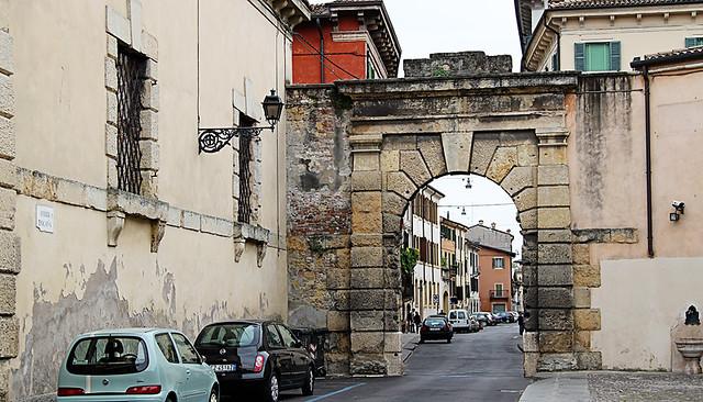 Verona13