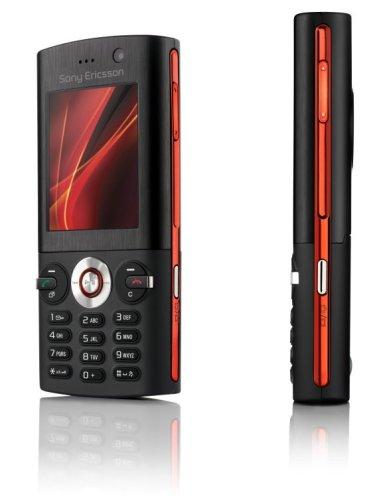 Sonyk630i