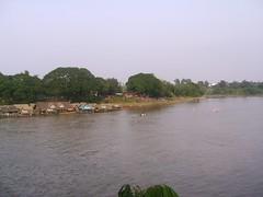 Boat Racing Festival, Tha Ngon (Vientiane-LPDR) Tags: festival boat racing laos lao tha pdr vientiane ngon
