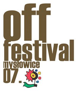 אוף פסטיבל 2007