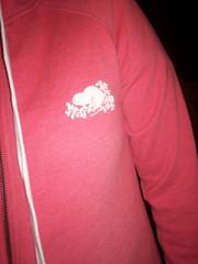 sweatshirt-features-003