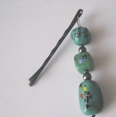 05-green-fairy-C (xenagurl) Tags: hairpin hairclip hairjewelry