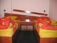 18 camere duble (Hotel Boreal Resita) Tags: restaurant hotel boreal resita