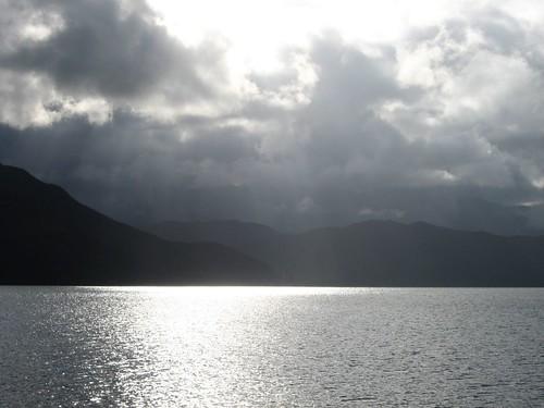 Baie de Kouakoué #12