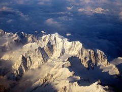 Mont Blanc aerial - Monte Bianco -  (Sir Francis Canker Photography ) Tags: trip travel italien italy panorama snow france alps tourism alpes germany airplane landscape deutschland austria schweiz switzerland amazing europe italia view top swiss satellite nieve picture peak visit tourist aerial best unesco glacier piemonte neve summit neige unusual frankrijk monte alpen savoie visiting ever alpi francia mont glaciar bianco blanc piedmont gigante aereo italie montblanc avion aosta autriche cordillera cima montebianco lucena aerea ghiacciaio sommet savoia savoya arenzano aoste cumbre piamonte sirfranciscankerjones  pacocabezalopez gettyimagesfranceq2