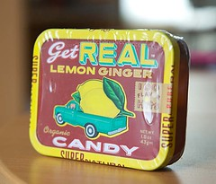 Get Real Mints Front (smibsblog) Tags: candy mint getreal gettingreal smibs