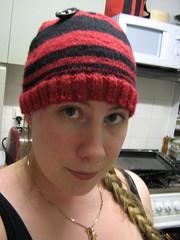 fibo thinking hat (5)