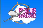 PrijsRadar: speel het ReisRadar spel en win een vakantie naar Kenia