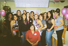 bsgroup (lisettecruz353) Tags: ca bridalshower112607vallejo bridalshower112407vallejo