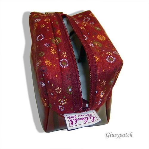 fabric-box2