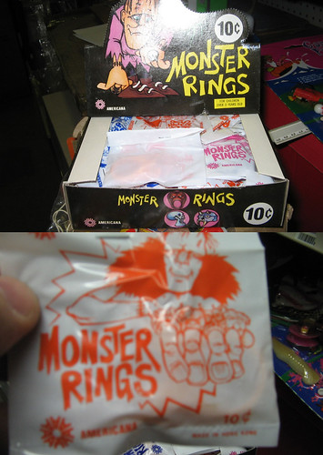 monster_rings.jpg