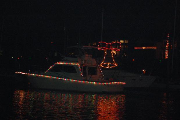 csp_boat_ringingbell