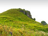 The Peak (Storm Crypt) Tags: mountain grass rock philippines hill cebu sugbo grassland shrubs mountainrange rockhill dalaguete cebusugbo cogon osmenapeak