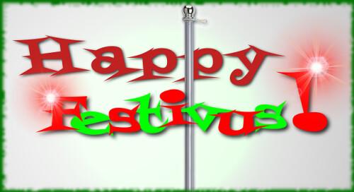 festivus card.png