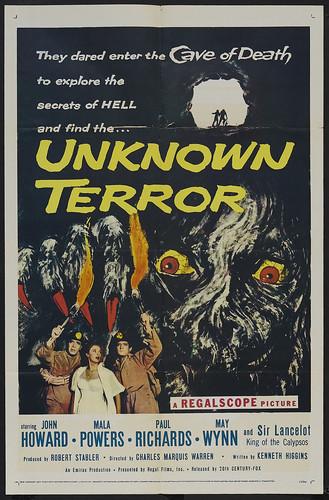 unknownterror_poster.jpg