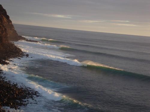 photo de surf 3333