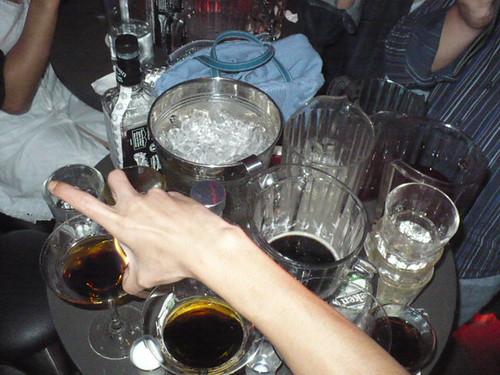 lotsa-drinks