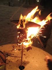 Burn Baby Burn (1)